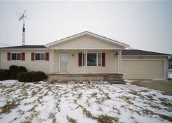 Foreclosure - E Lansing Rd - Durand, MI