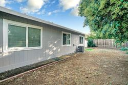 Foreclosure - Maywood Dr - Marysville, CA