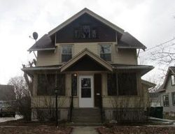 Foreclosure - Grand Ave - Hartford, WI