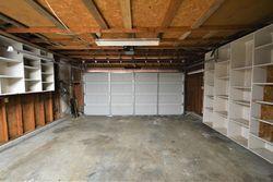 Foreclosure - Sutter Rd - Mckinleyville, CA