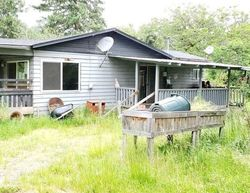 Foreclosure - Glenbrook Loop Rd - Riddle, OR