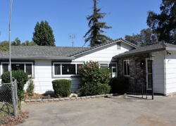 Foreclosure - 4th Ave - Rio Linda, CA