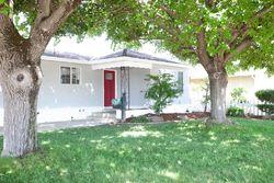 Foreclosure - Camellia Way - Galt, CA
