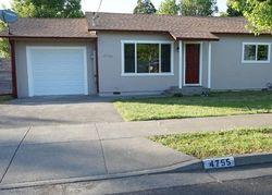 Sunshine Ave, Santa Rosa CA