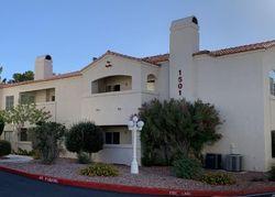 OSCAR CT UNIT 201, Las Vegas, NV