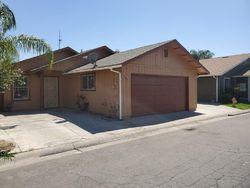 Presidio Ave, Porterville CA