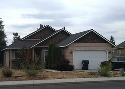 Foreclosure - Sw Quartz Ave - Redmond, OR