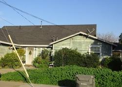 E Madison Ave, El Cajon CA