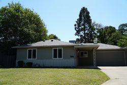 Erwin Ave, Orangevale CA