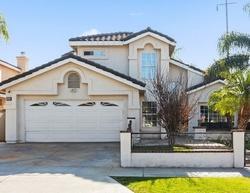 E Oakmont Ave, Orange CA