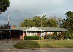 Nw 59th Ct, Oklahoma City OK