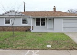 Doyle Way, Rancho Cordova CA