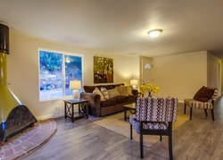 Rosa Rancho Ln, Fallbrook CA