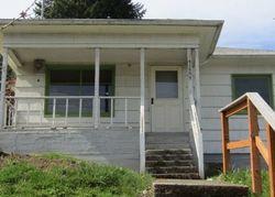 Foreclosure - Fern Hill Rd - Rainier, OR