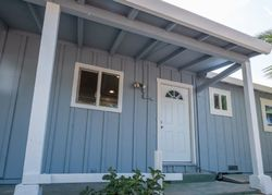 Jackson St, North Highlands CA