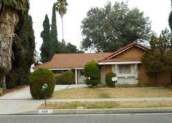 Manor Gate Rd, Hacienda Heights CA