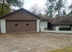 Chestnut Ridge Rd, Kingwood TX