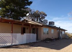 Tahoe Ave, Yucca Valley CA