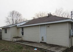 Foreclosure - Reeder Ave - Benton Harbor, MI