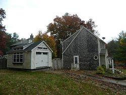 Foreclosure - Cyril Ave - Pembroke, MA