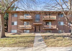 Foreclosure - 64th St Apt 2 - Urbandale, IA