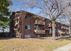 Foreclosure - 64th St Apt 2 - Urbandale, IA