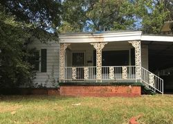 Foreclosure - Midway St - Montgomery, AL