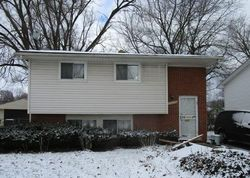 Foreclosure - Penn St - Inkster, MI