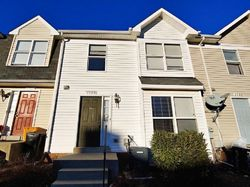 Foreclosure - 65th Ave - Hyattsville, MD