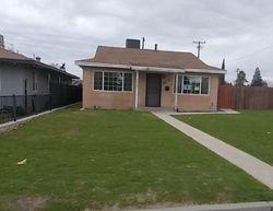 Foreclosure - Barnett St - Bakersfield, CA