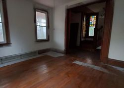 Foreclosure - Philos Ave - Westernport, MD