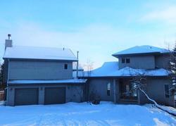 Foreclosure - Rosebud Ct - Homer, AK