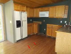 Foreclosure - N Water Rd - Sanford, MI