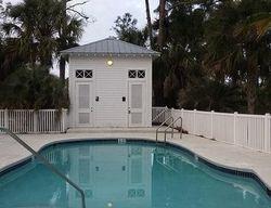 Cottage Ln, Port Saint Joe FL