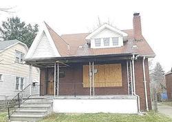 Hartwell St, Detroit MI