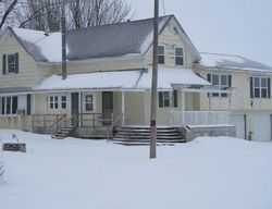 Foreclosure - Chase Rd - Marshfield, WI