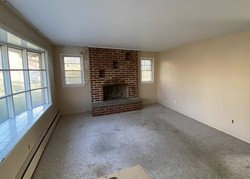 Foreclosure - Orchard Ave - Ellicott City, MD