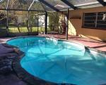 Foreclosure - Orange Blossom Ln - North Fort Myers, FL