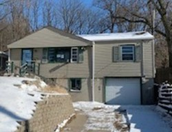 Foreclosure - Benton St - Council Bluffs, IA