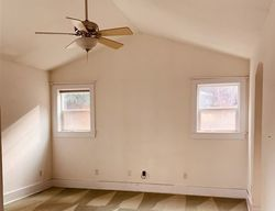 Foreclosure - W High St - Quincy, CA