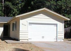 Sugar Pine St, Burney CA