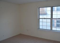Foreclosure - Campbell Ave Unit 27 - West Haven, CT