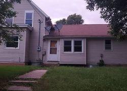 1st Ave Ne, Dayton IA