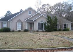 Foreclosure - Psalmond Ct - Midland, GA