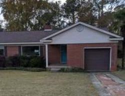 1st Ave Green Acres, Andalusia AL