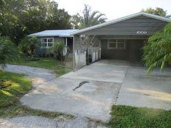 Nw 3rd St, Okeechobee FL