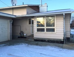 E 6th Ave, Anchorage AK