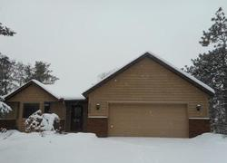 Whispering Pines Ln, Eau Claire WI