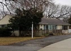 S Cicero Ave, Oak Lawn IL
