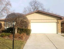 S Kenneth Ave, Oak Lawn IL